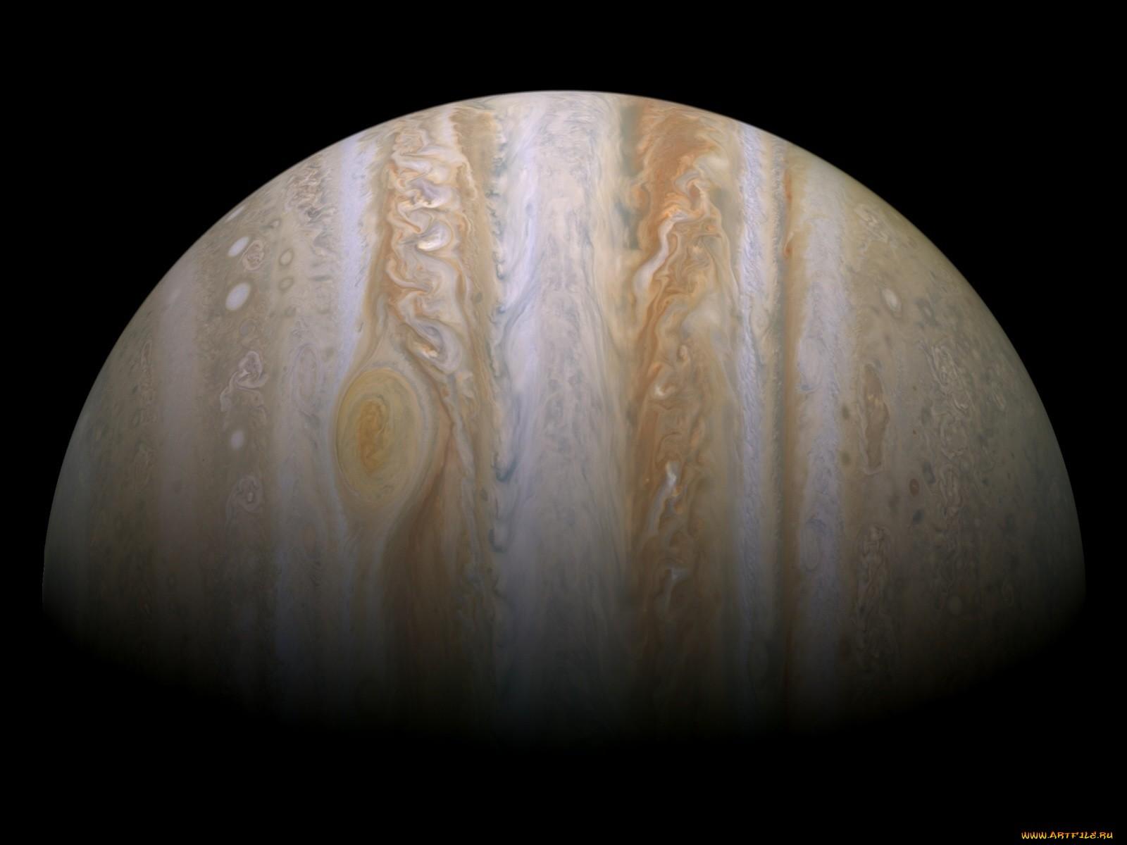 planet jupiter color - HD1200×800