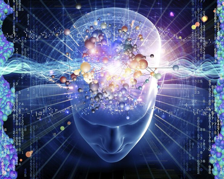 the psychological explanation of ego and its development in humans Adult ego and with fostering higher human development because of this concern, most transpersonal theories deal extensively with matters relating to human values and.