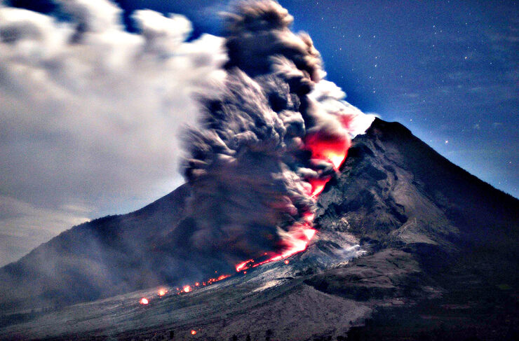 реклама вулкан вулкан вулкан смотреть онлайн