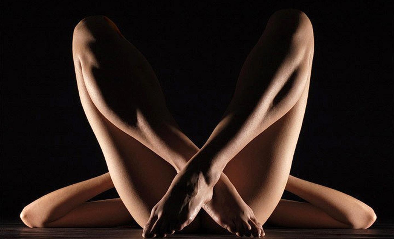 smotret-striptiz-krasivih-nozhek