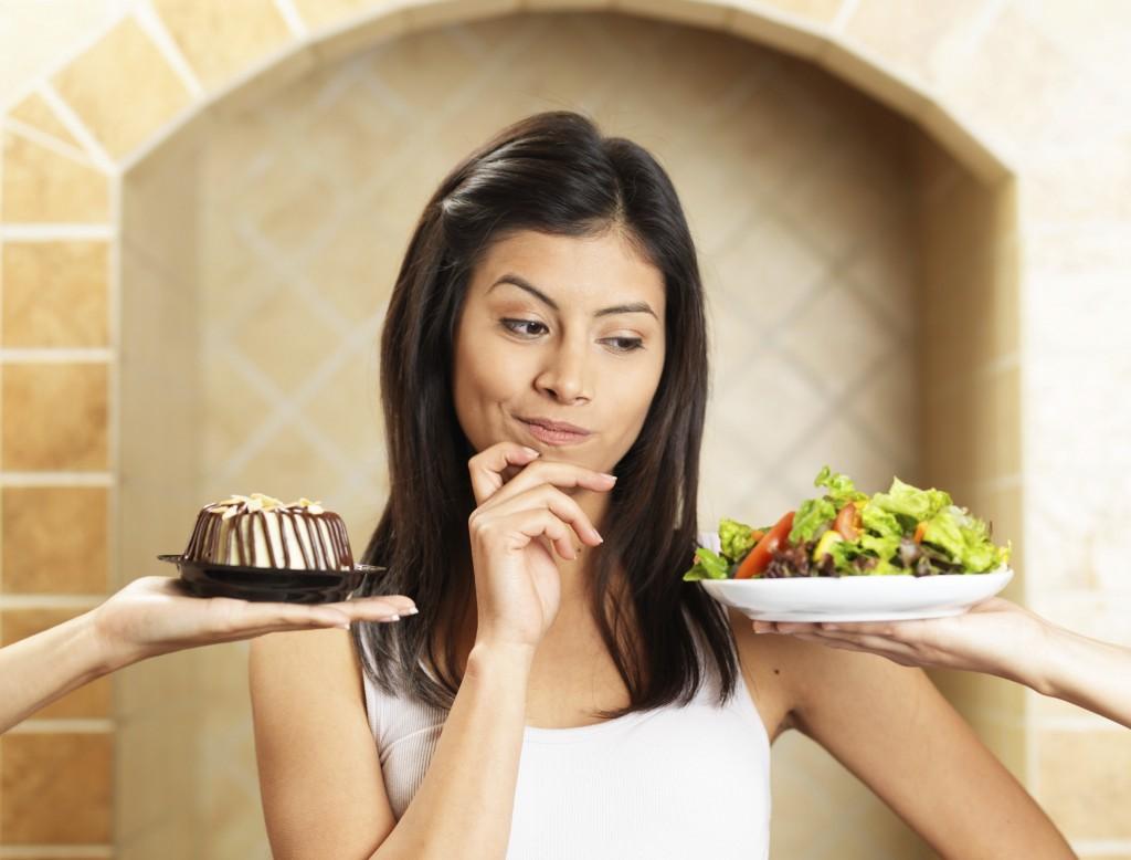 Как Похудеть Хочется Есть. Как же эффективно похудеть если постоянно хочется есть?