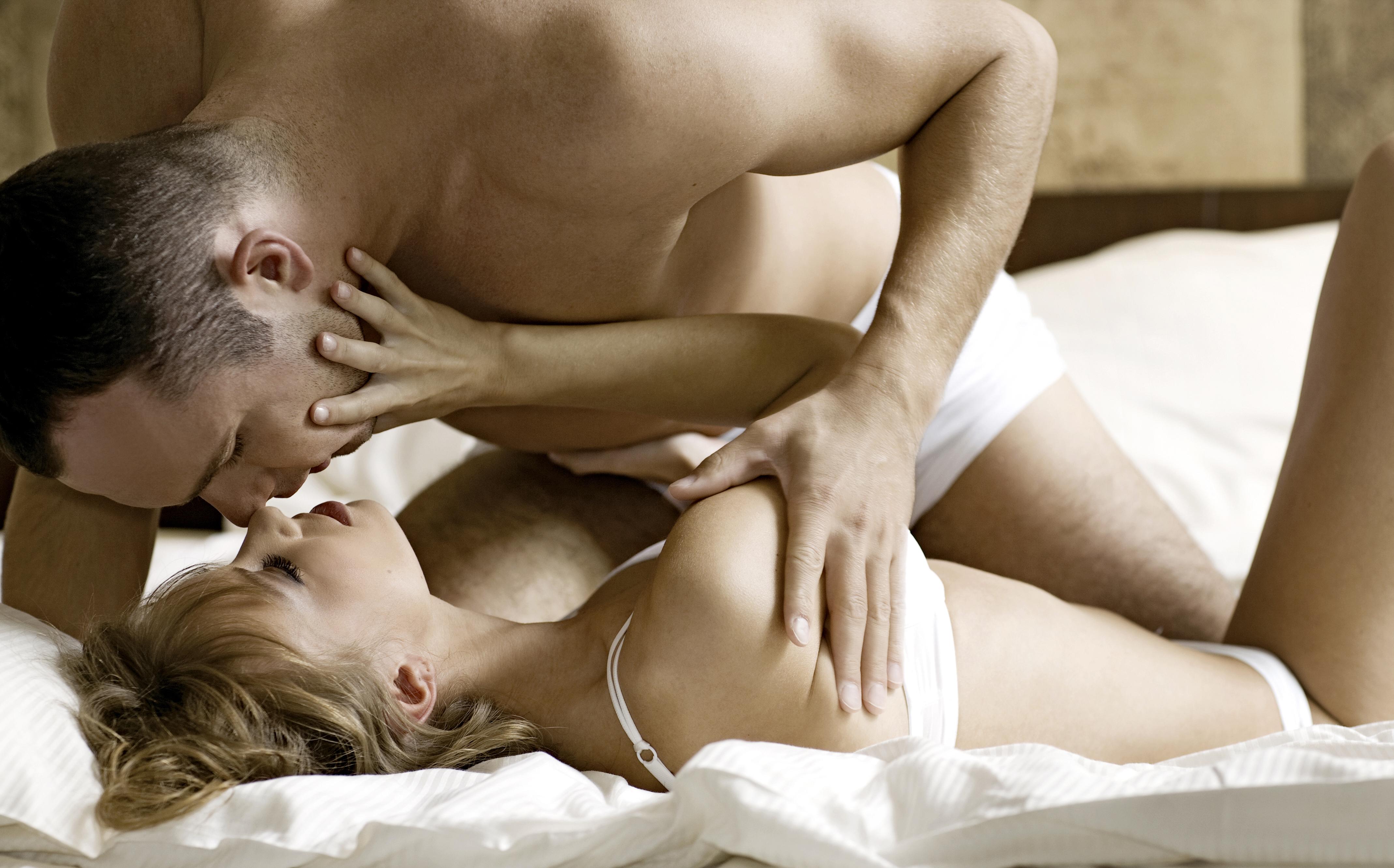 Эротические игры для двоих в постели, Дюжина эротических игр для двоих 18 фотография