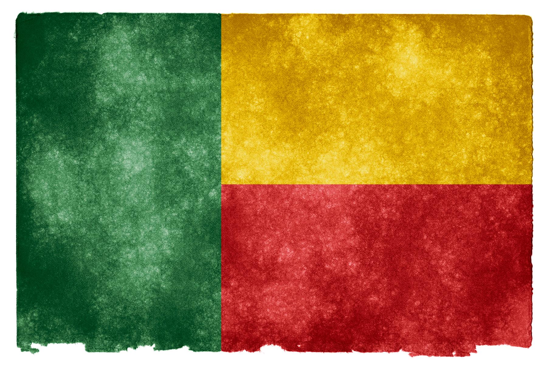 раса картинки флаг зеленый желтый красный плести пояс макраме