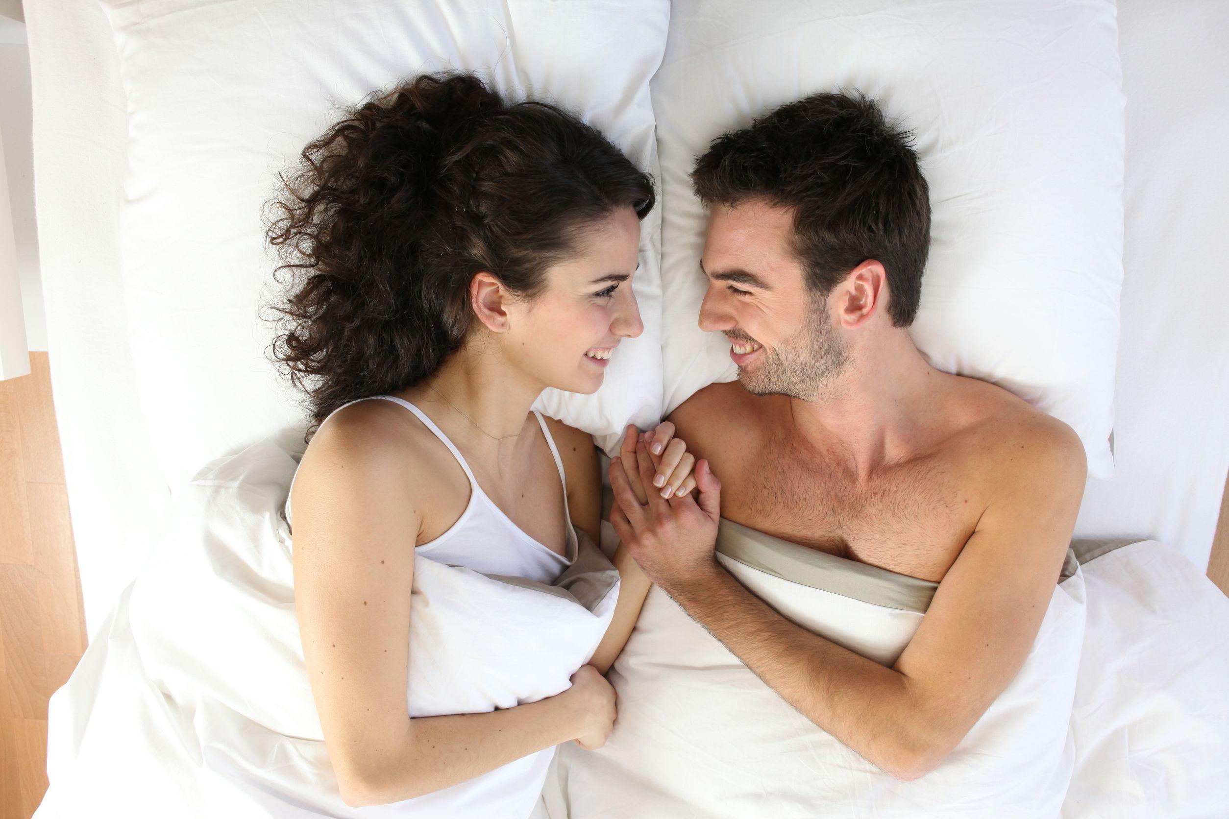 Смотреть порно спящие сексуальные женщинах