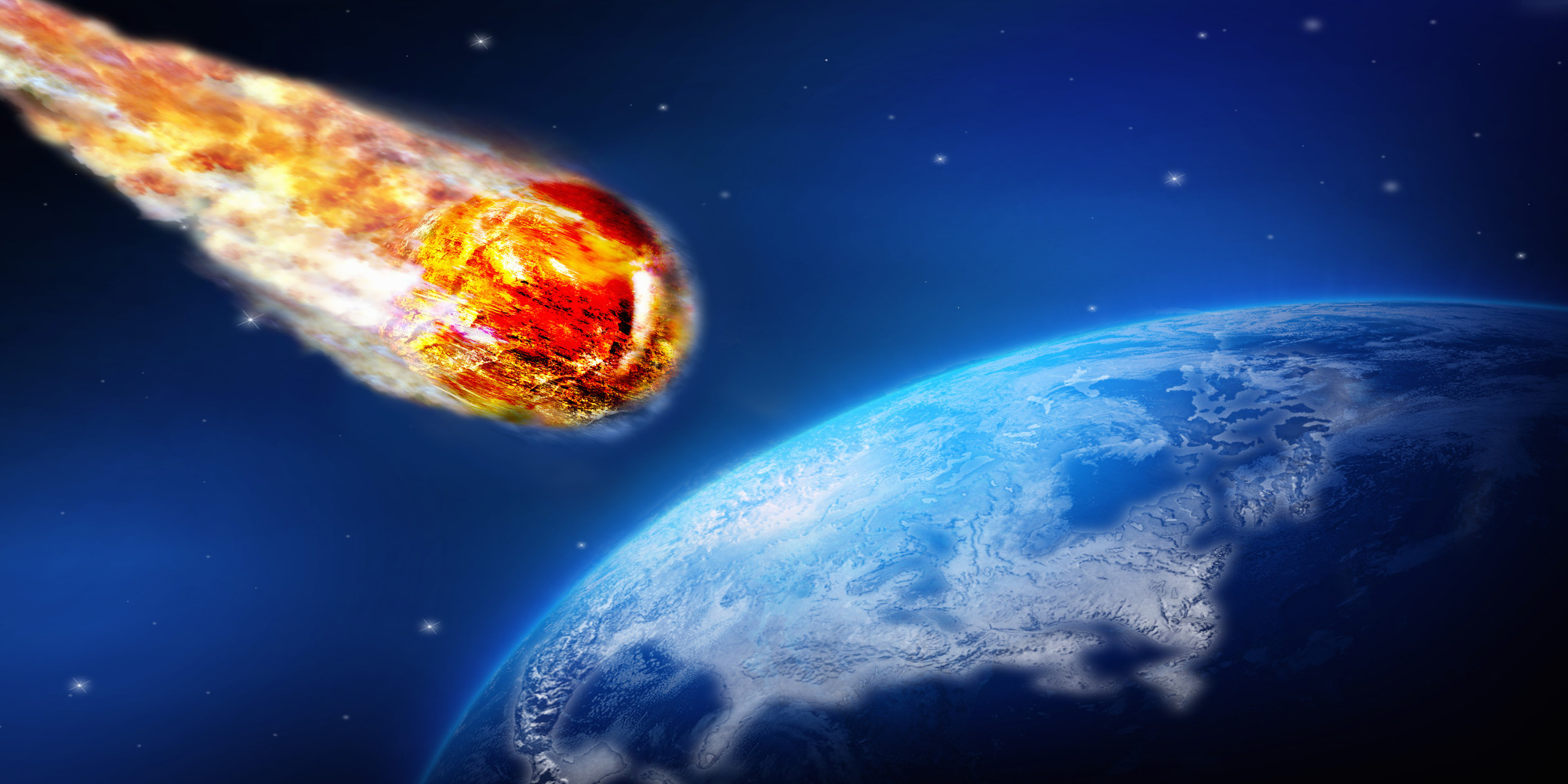 meteorites a threat to civilization Killer space rocks  astronomers are struggling to contain the threat of a civilization-ending galactic visitor  an 85-pound meteorite punches through the roof of a house in sylacauga.
