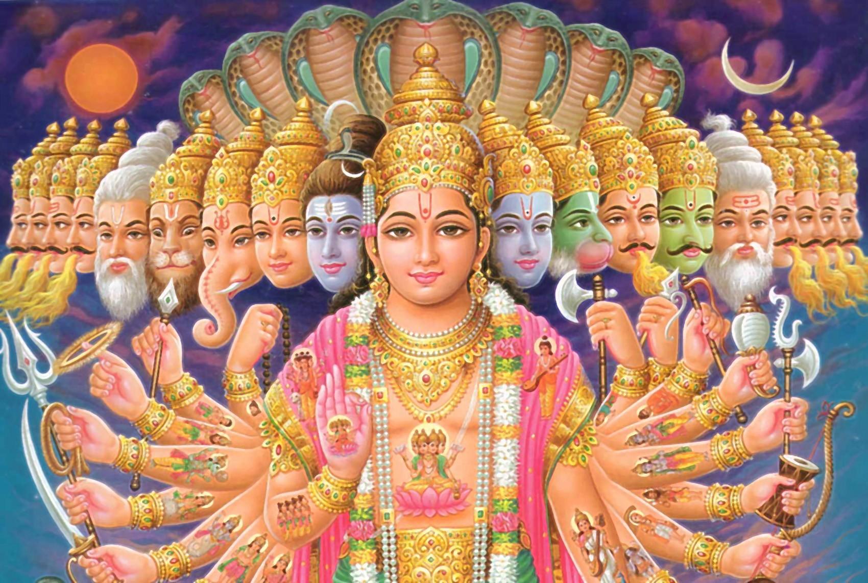Картинки религия в индии
