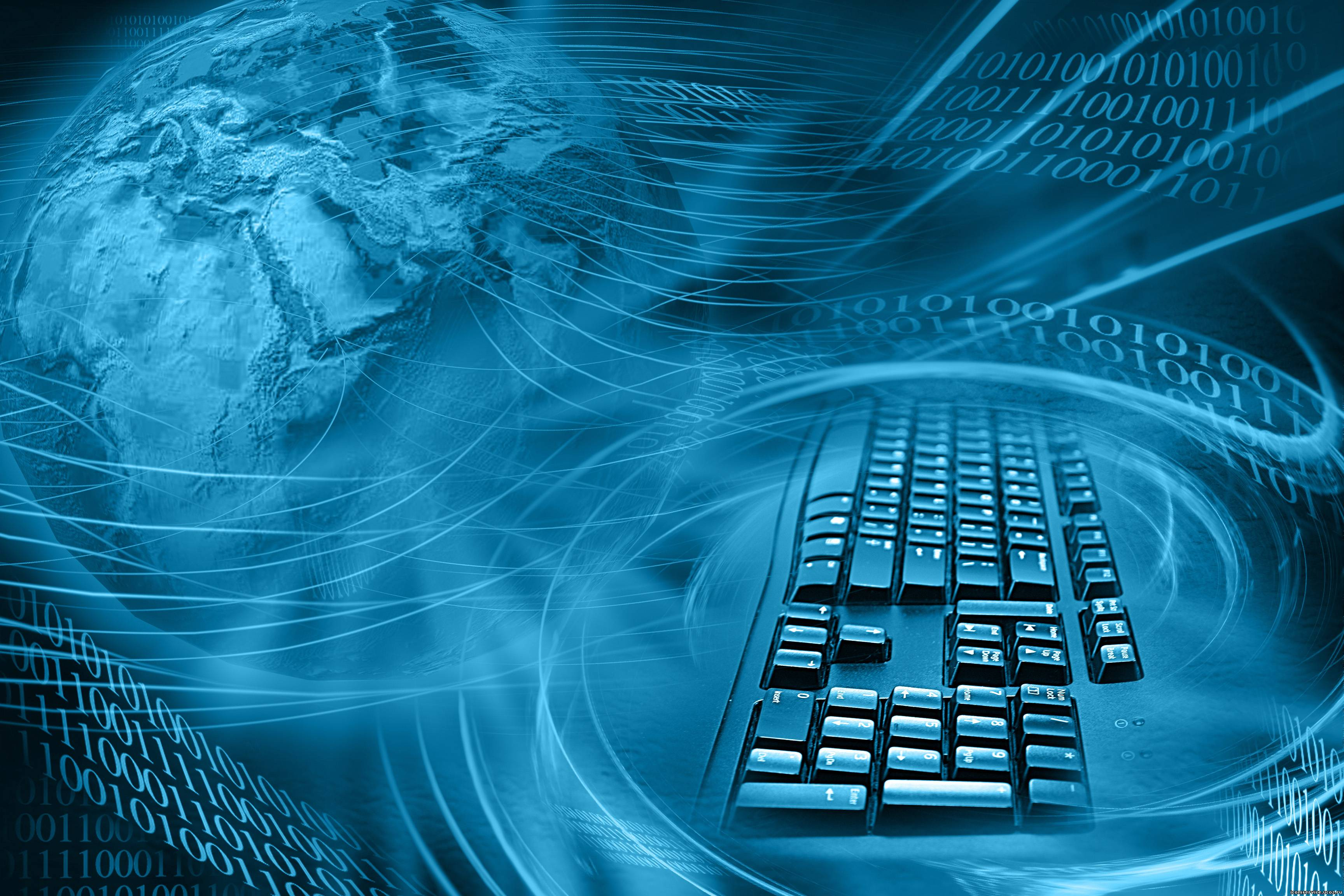 уютное картинки о компьютерных технологиях турецкую землю