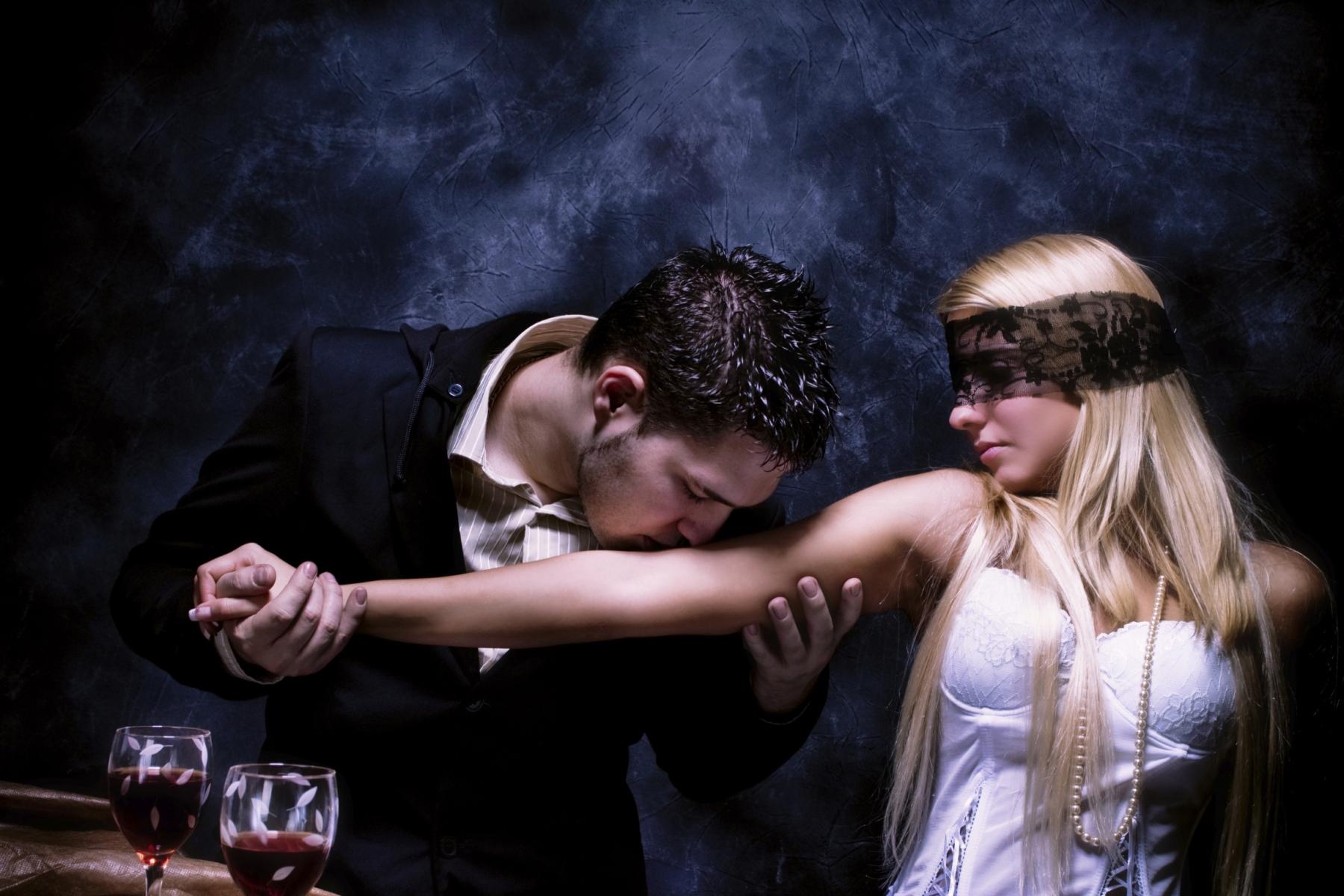 Смотреть сексуальная навязчивая идея, Табу 6: Навязчивая идея Taboo 6: The Obsession 22 фотография