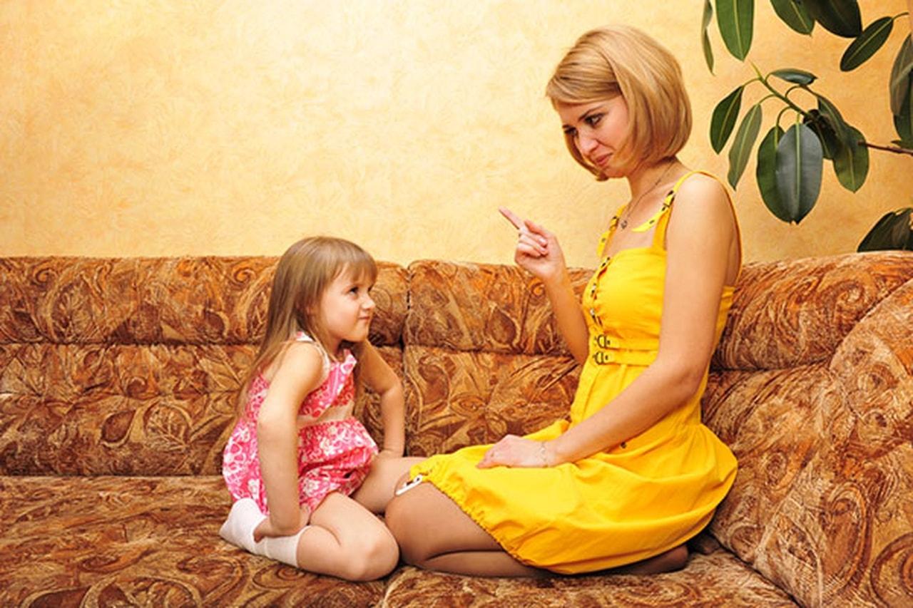 Трахнул старшую дочку, Отец трахнул дочь в красивом видео hd 720 14 фотография