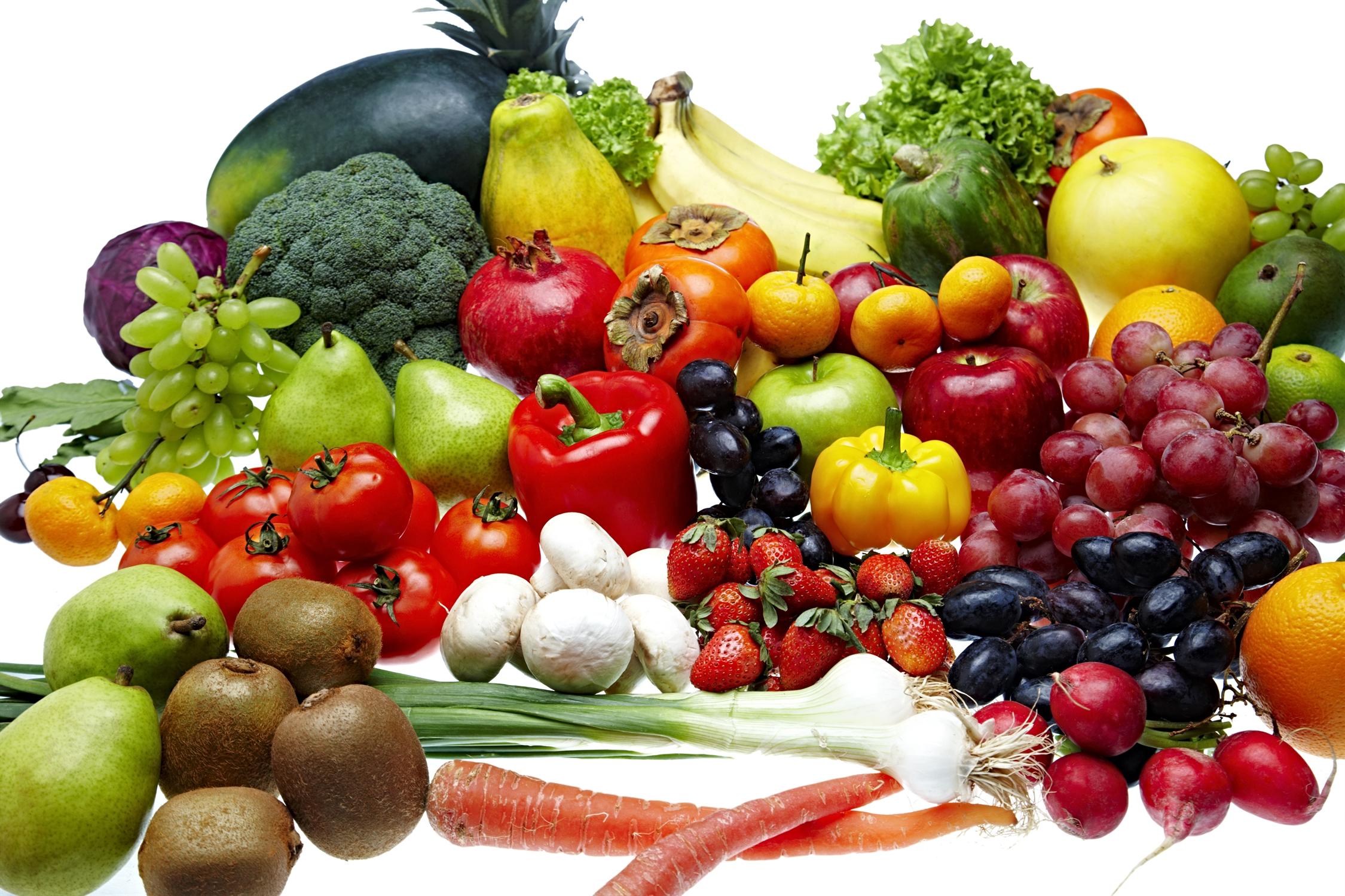 картинки к теме здоровое питание отметили