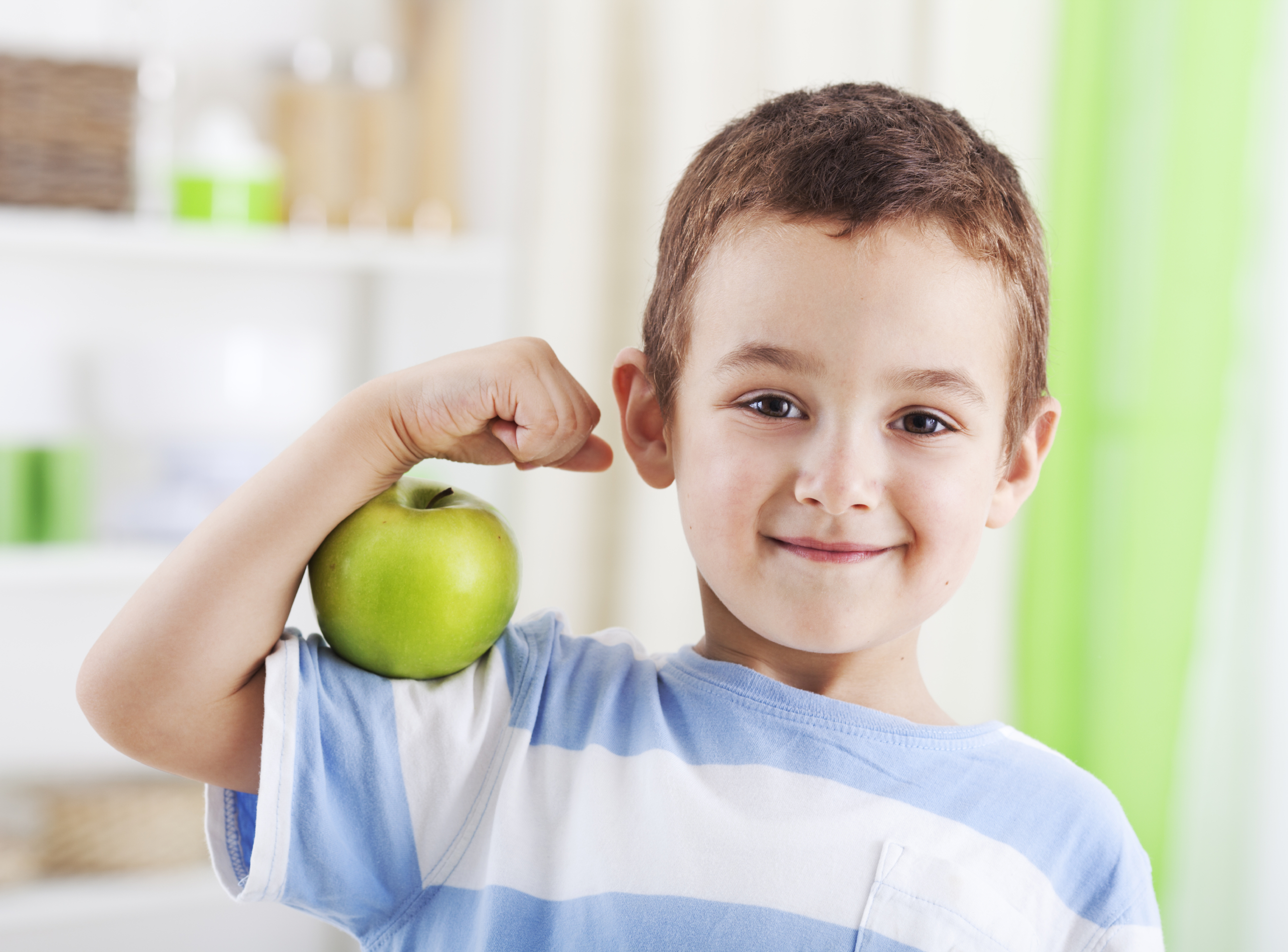 Картинки ребенок и здоровье