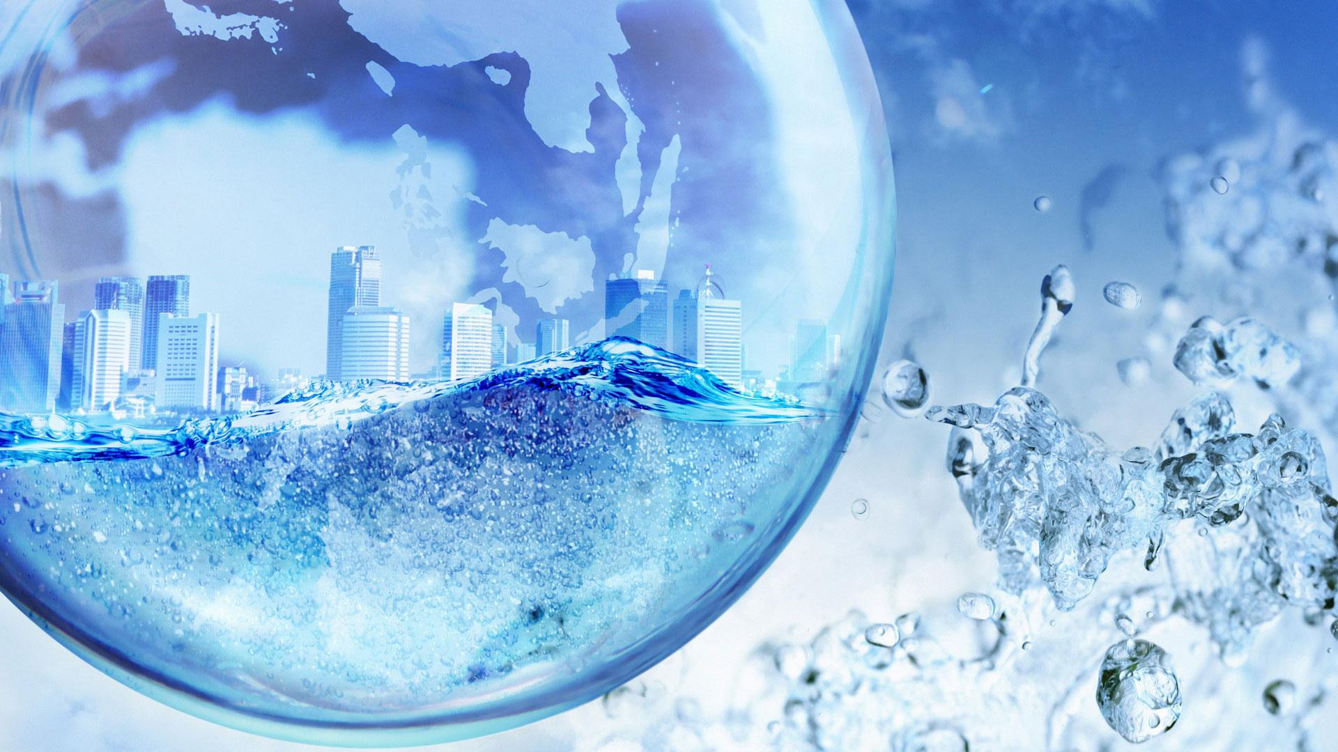 картинка вода источник жизни здорового