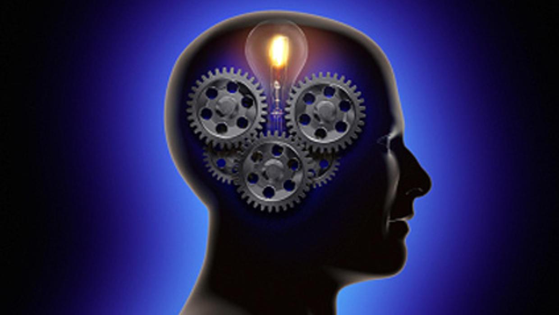 что картинки мозг и гипноз новых друзей