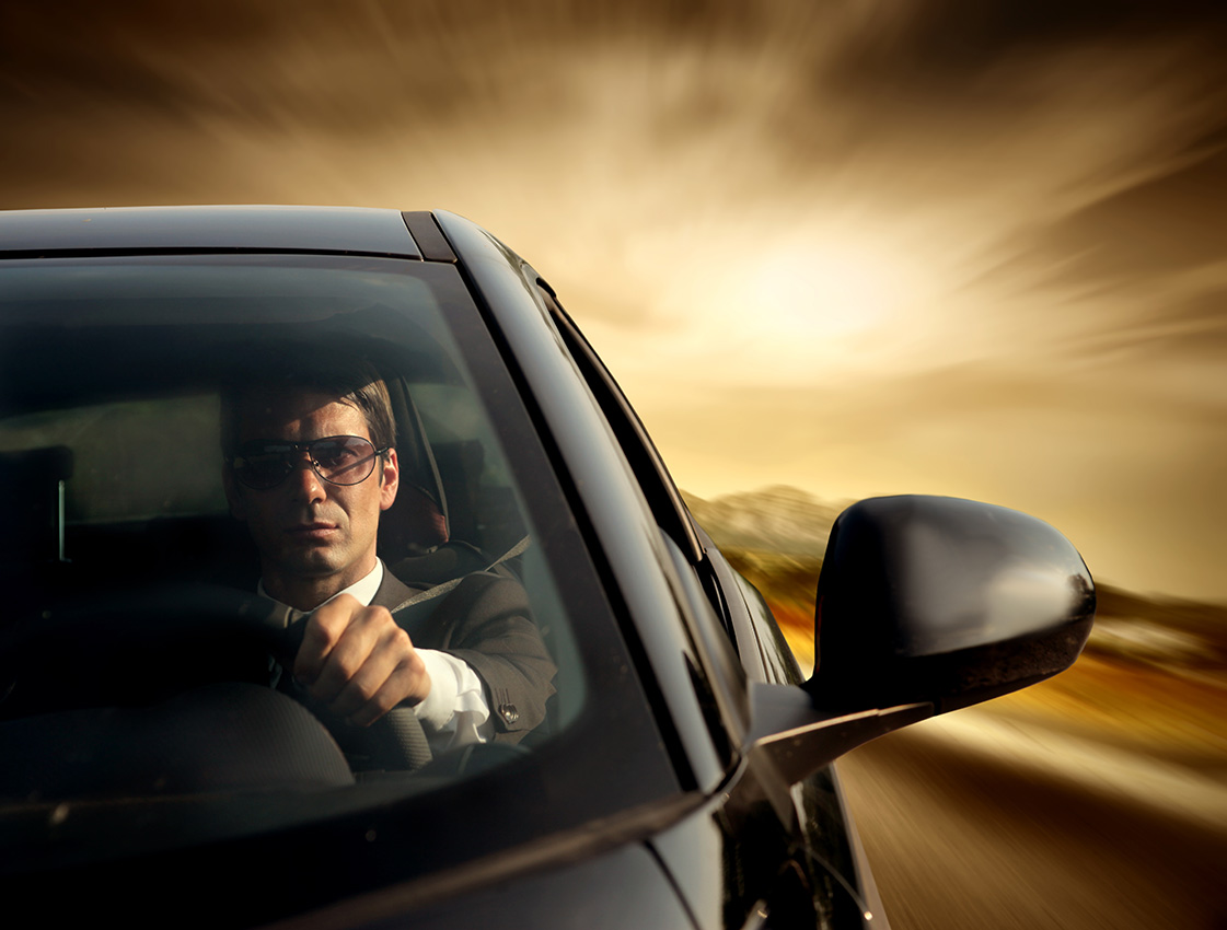 картинки добрый водитель разделить фиалку