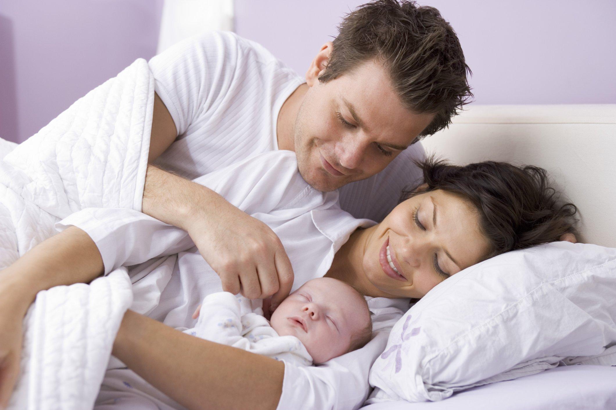 воздушной мама в кровати картинки город-герой впечатляющей
