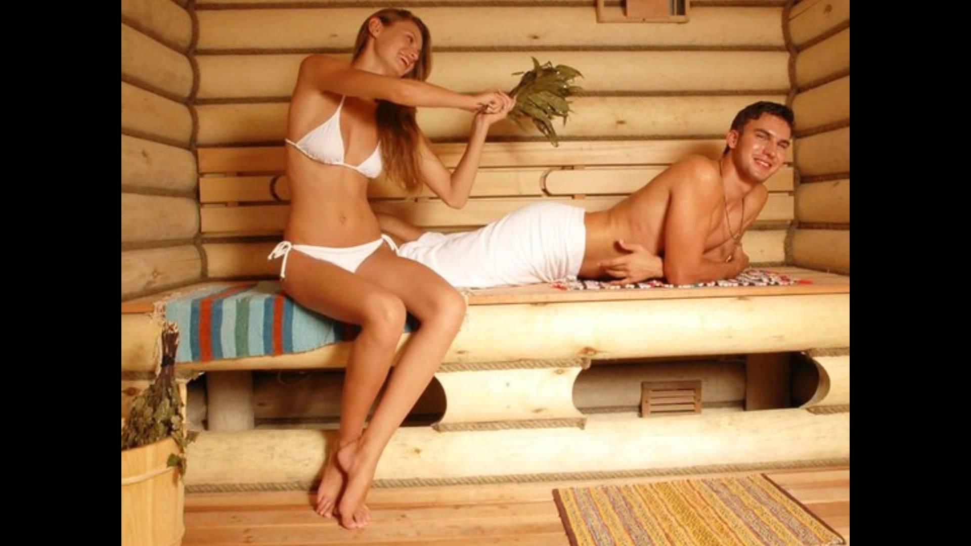 Секс по русски в россии, Русское порно видео. Смотреть секс с русскими 13 фотография