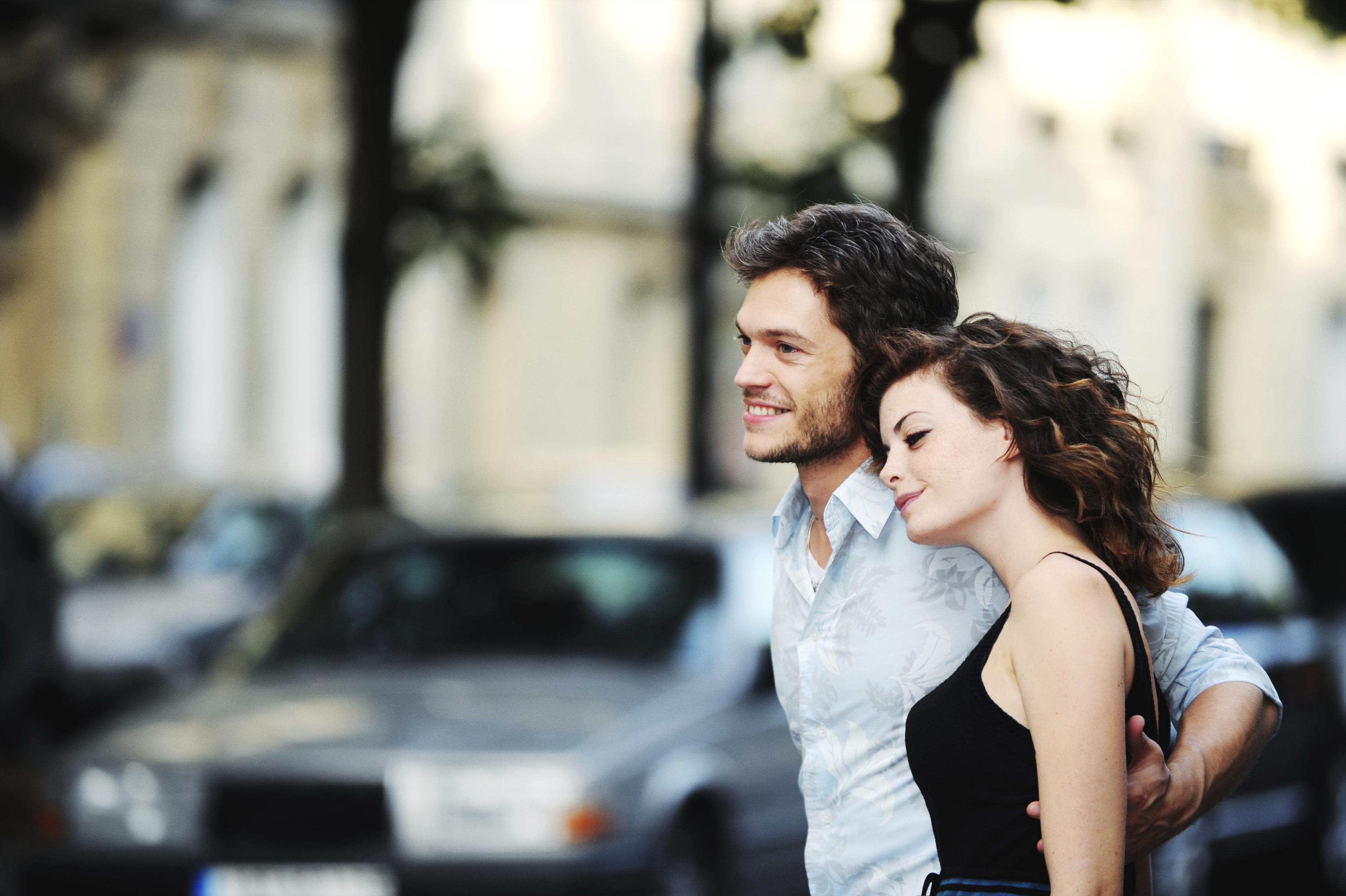 δωρεάν dating 100 τοις εκατό δωρεάν