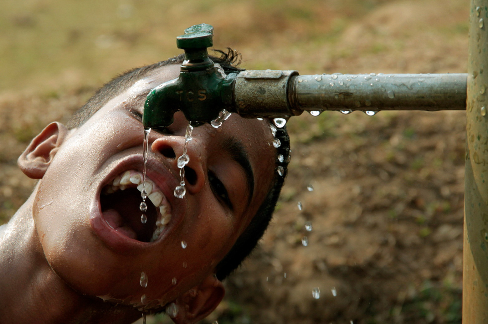 картинки дефицит пресной воды этой
