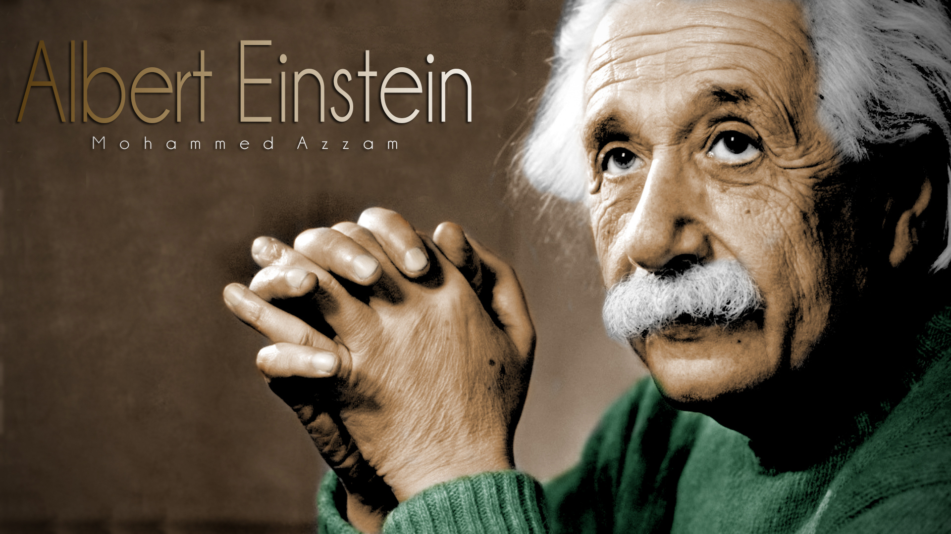 albert einsteins life Albert einstein was a physicist and a mathematician by profession, and one of the greatest thinkers of recent times, that gave us the vision okay that's all good to know, but what did albert einstein invent , you may ask.