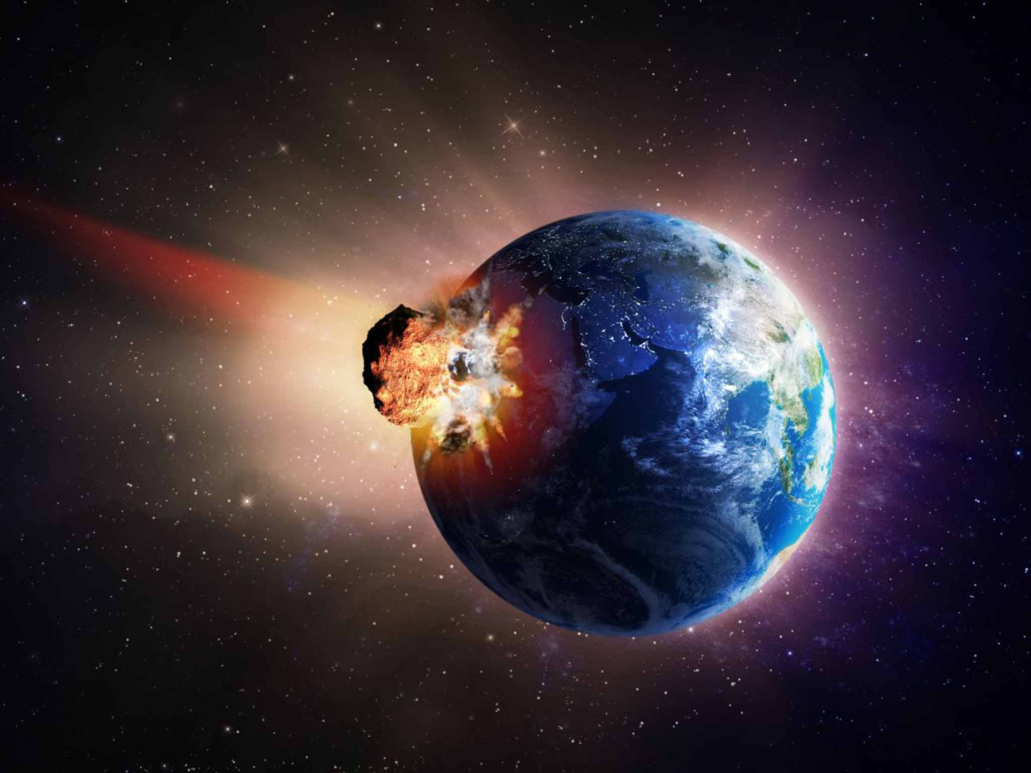 asteroids earth collision - 1200×679