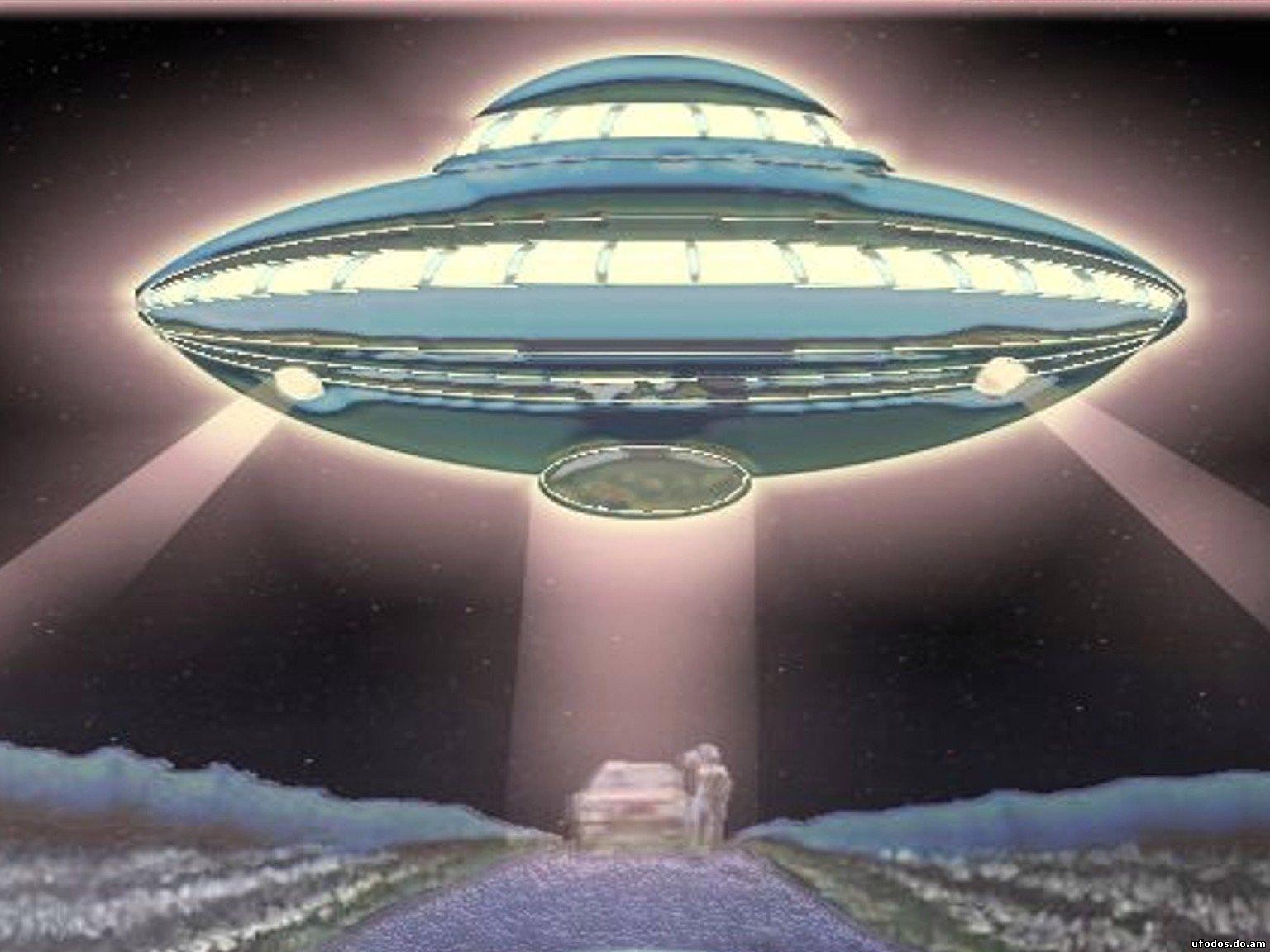 раннем дом инопланетян картинки поверхность достаточный