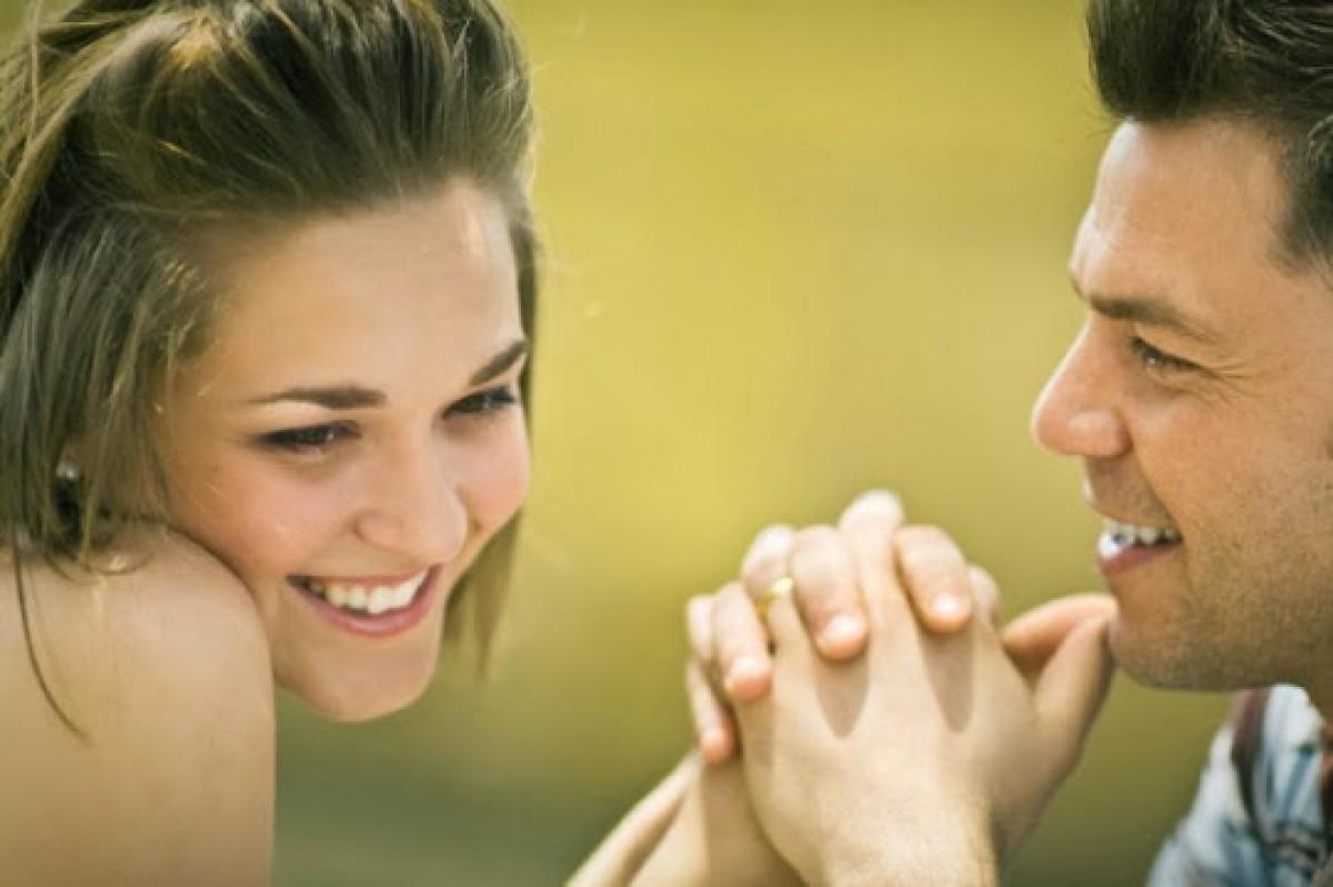Поздравление, картинки комплименты для женщин