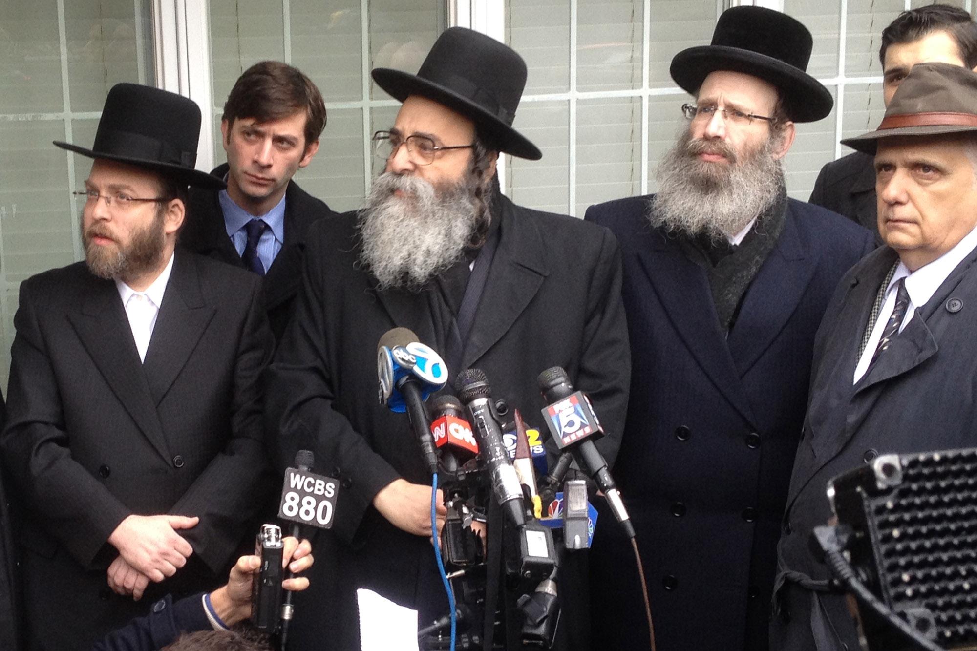 изобретением картинки про иудей если ничем спугнете