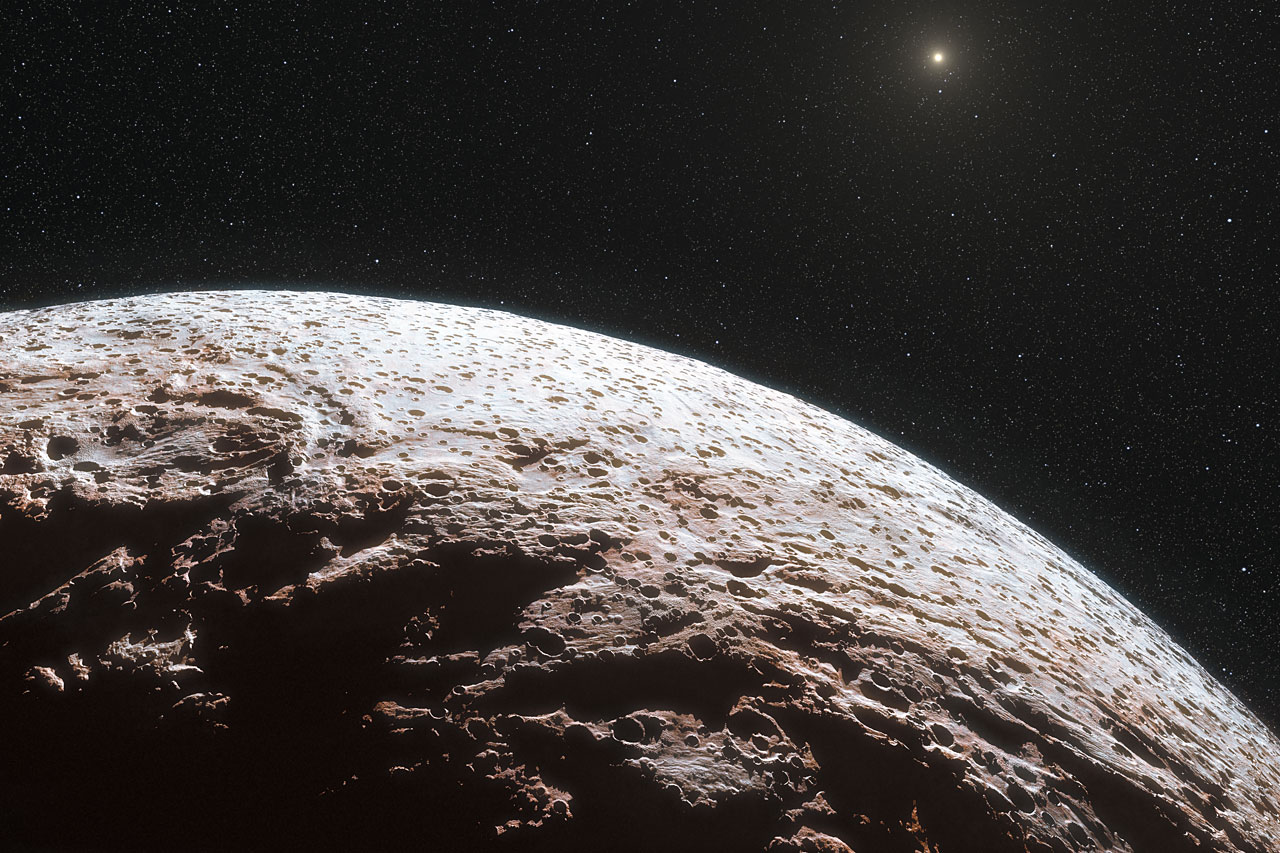 фото планет любителями финансируются департаментом делам