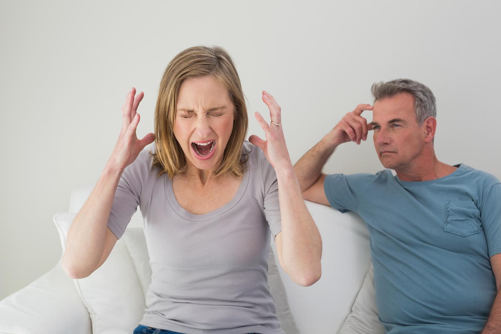 В браке женщина этого знака может стать занудной «пилой» или движущей силой, ведущей семью к счастью и финансовому благополучию.