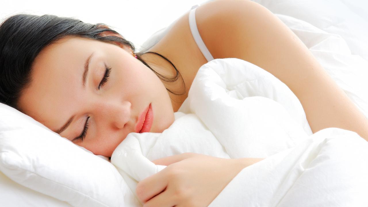 Если плохо спится: как сделать свой сон здоровым и крепким