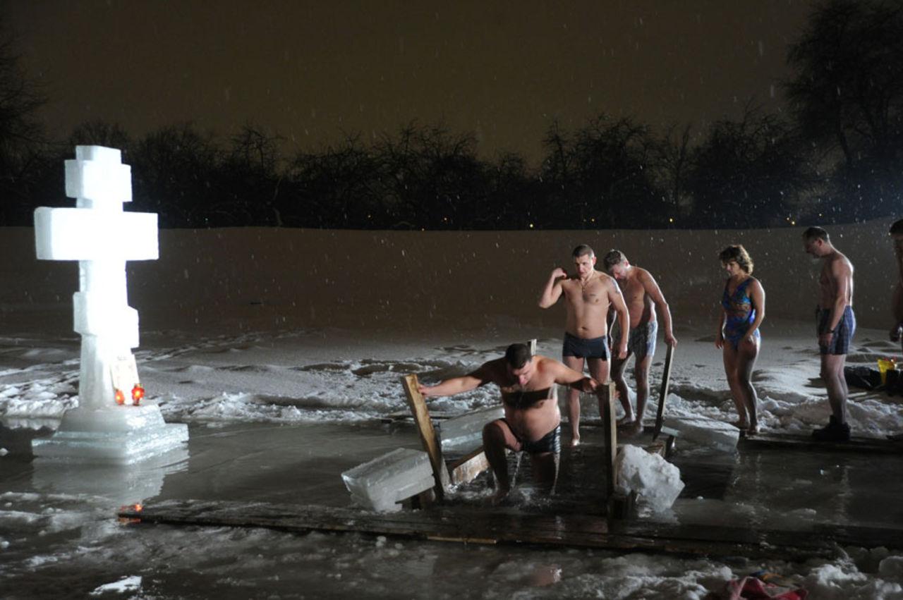Смешные фото про авто калина применению