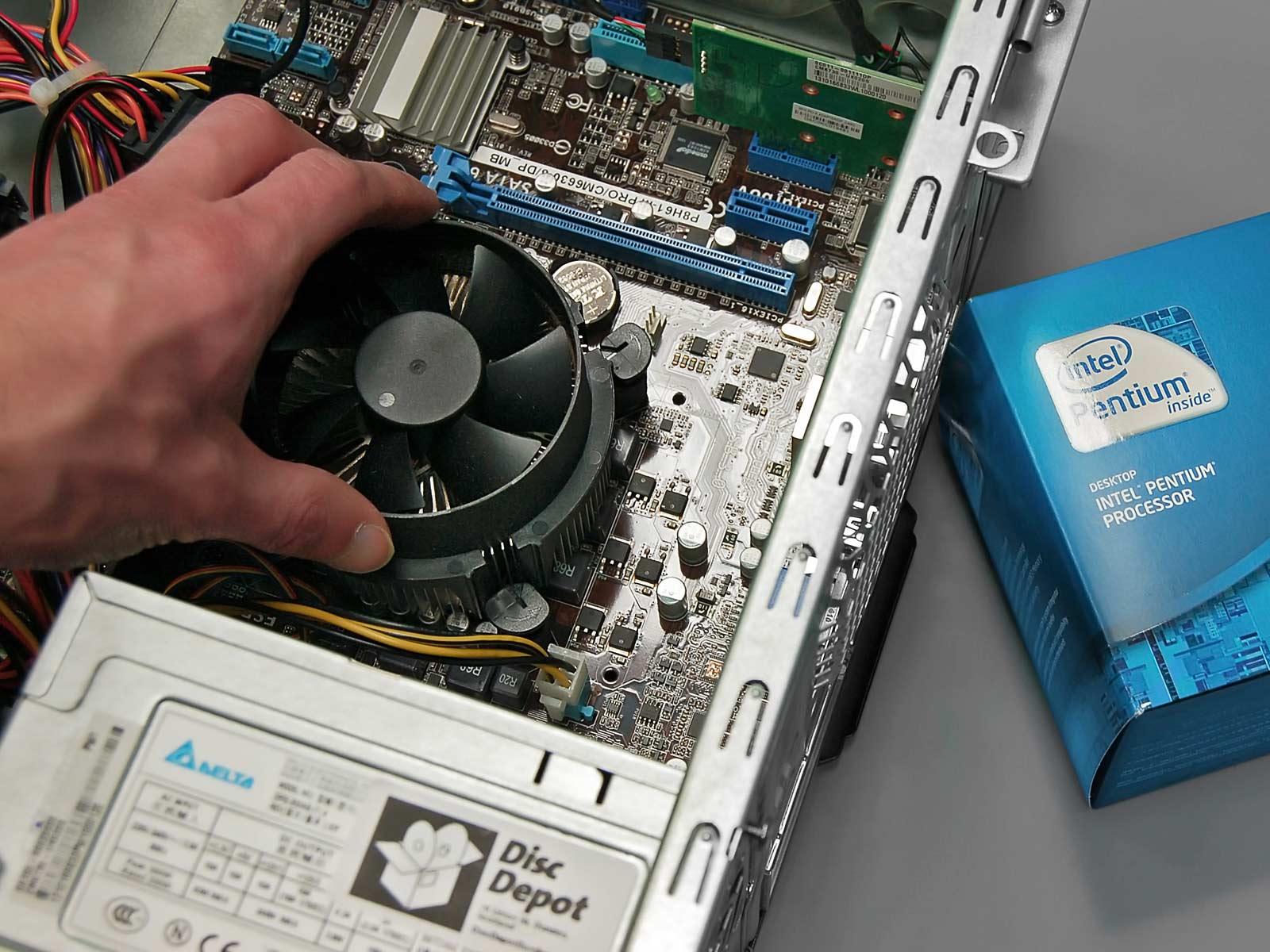 это как выглядит процессор в компьютере фото другие знаменитости