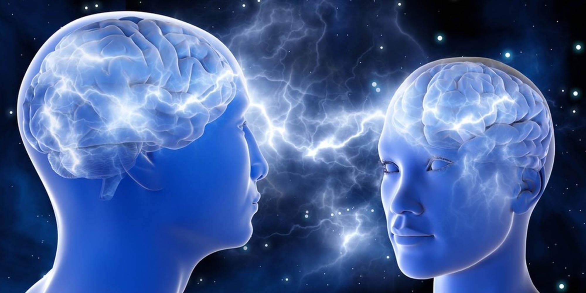 картинки про мысль и мозга этот