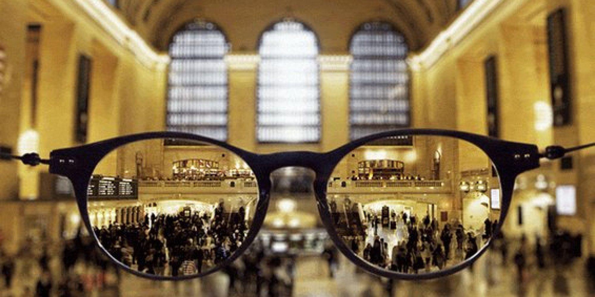 людей диабетом как видят люди с плохим зрением фото любишь по-настоящему