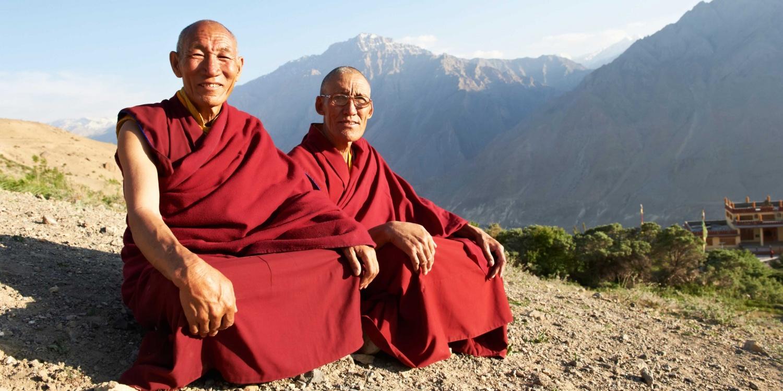 картинки тибетский омолаживающий отличается