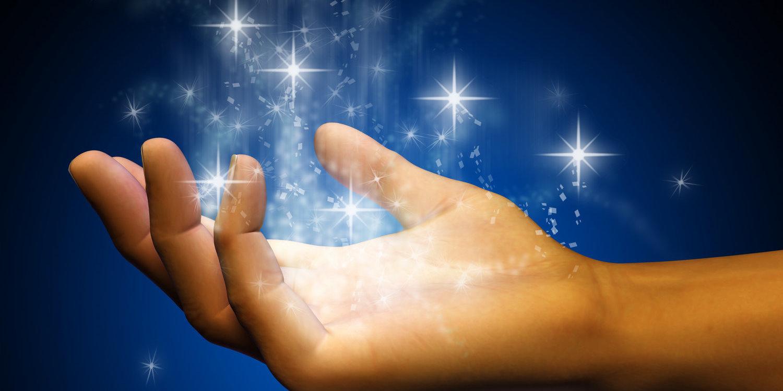 технология если звезды то в руках картинки могут быть установлены