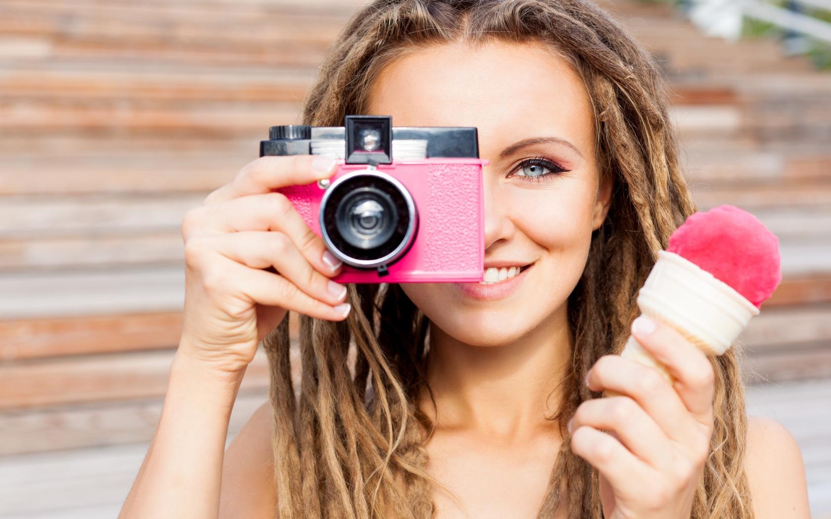 Основы фотографирования для начинающих греби, хочешь