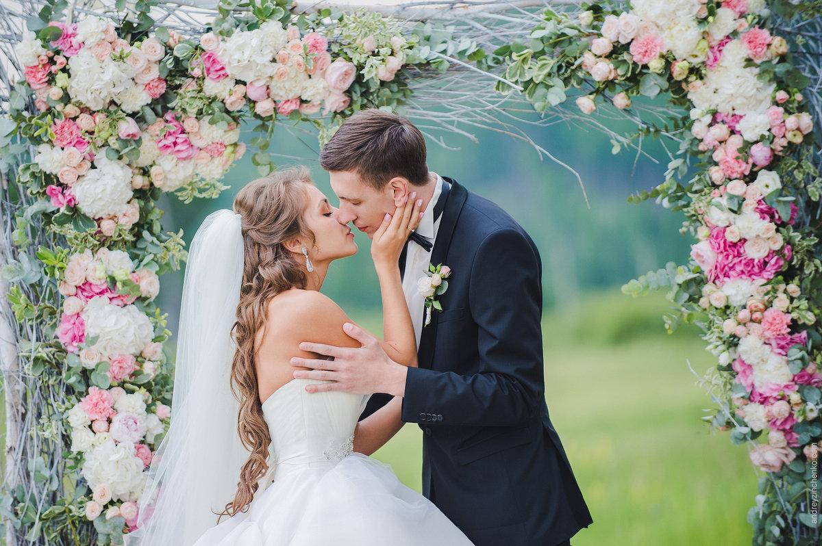 картинка свадебные большие каждый