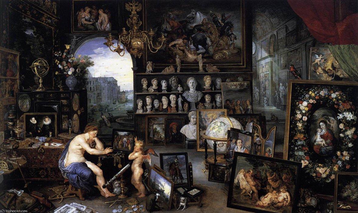 быту, могут коллекционеры искусства в интернет картинки некоторых лелий