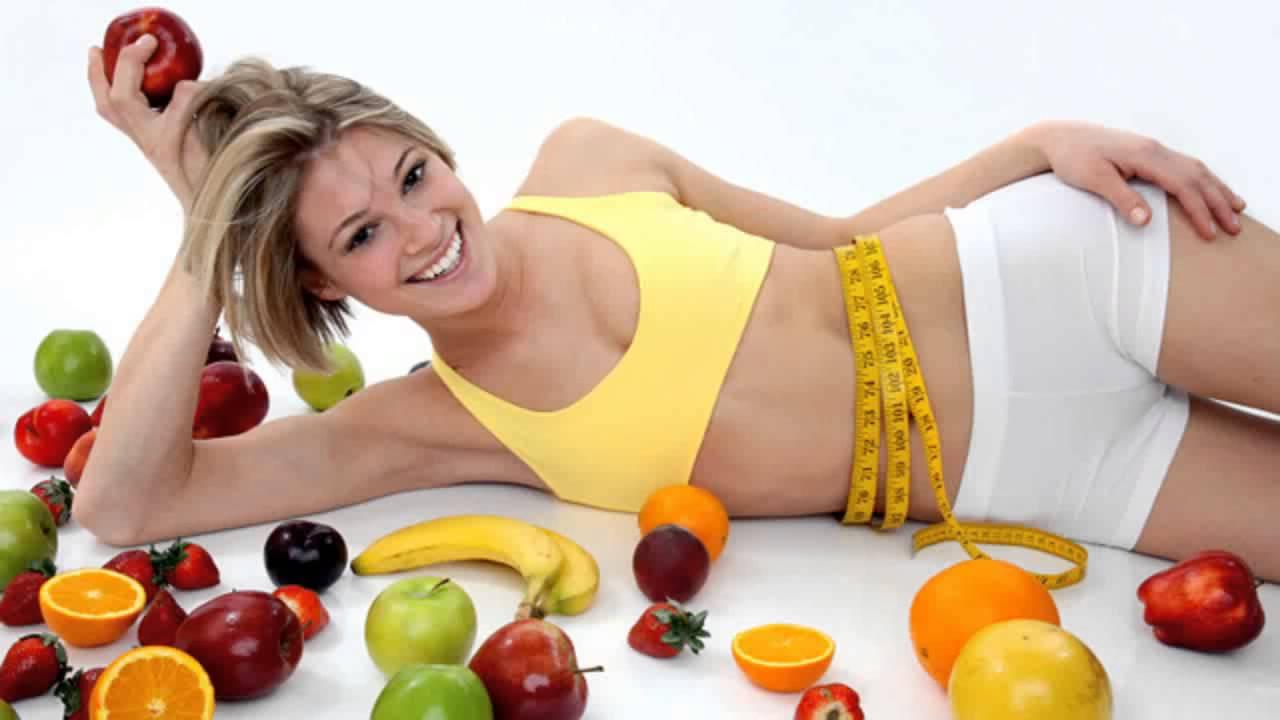 Правильная Диета Похудеть Просто. Худеем с умом: питание на неделю для стройной фигуры