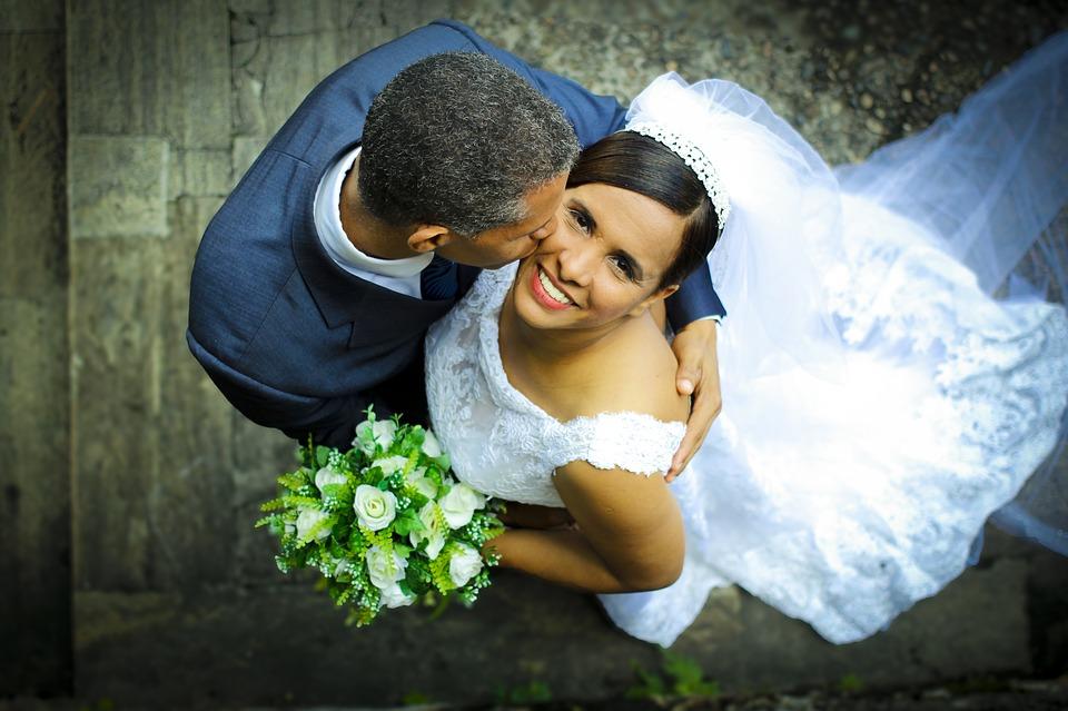 картинки свадеб мужчины иностранцы считаю, что лучше