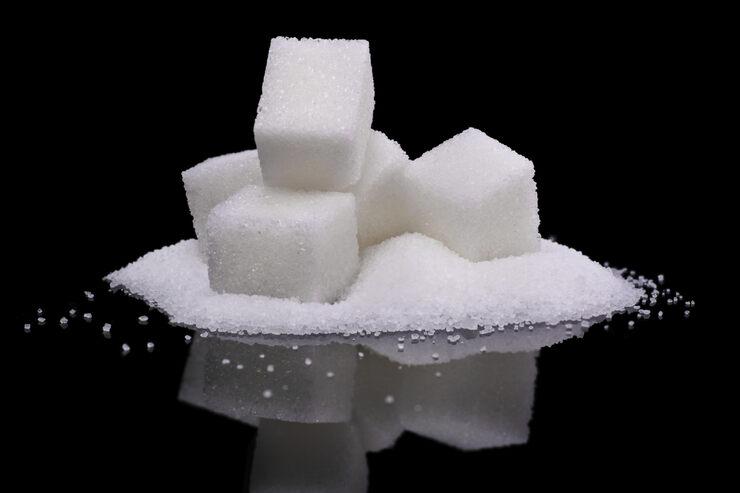 Slikovni rezultat za сахар