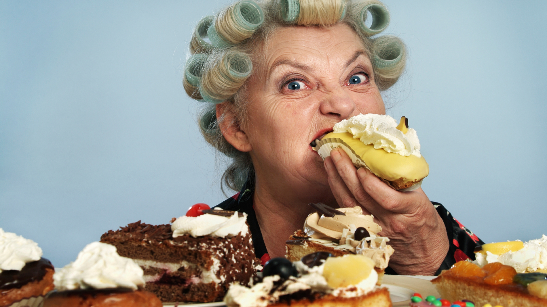 Смешные картинки про еду и диету хорошем качестве, парень девушка