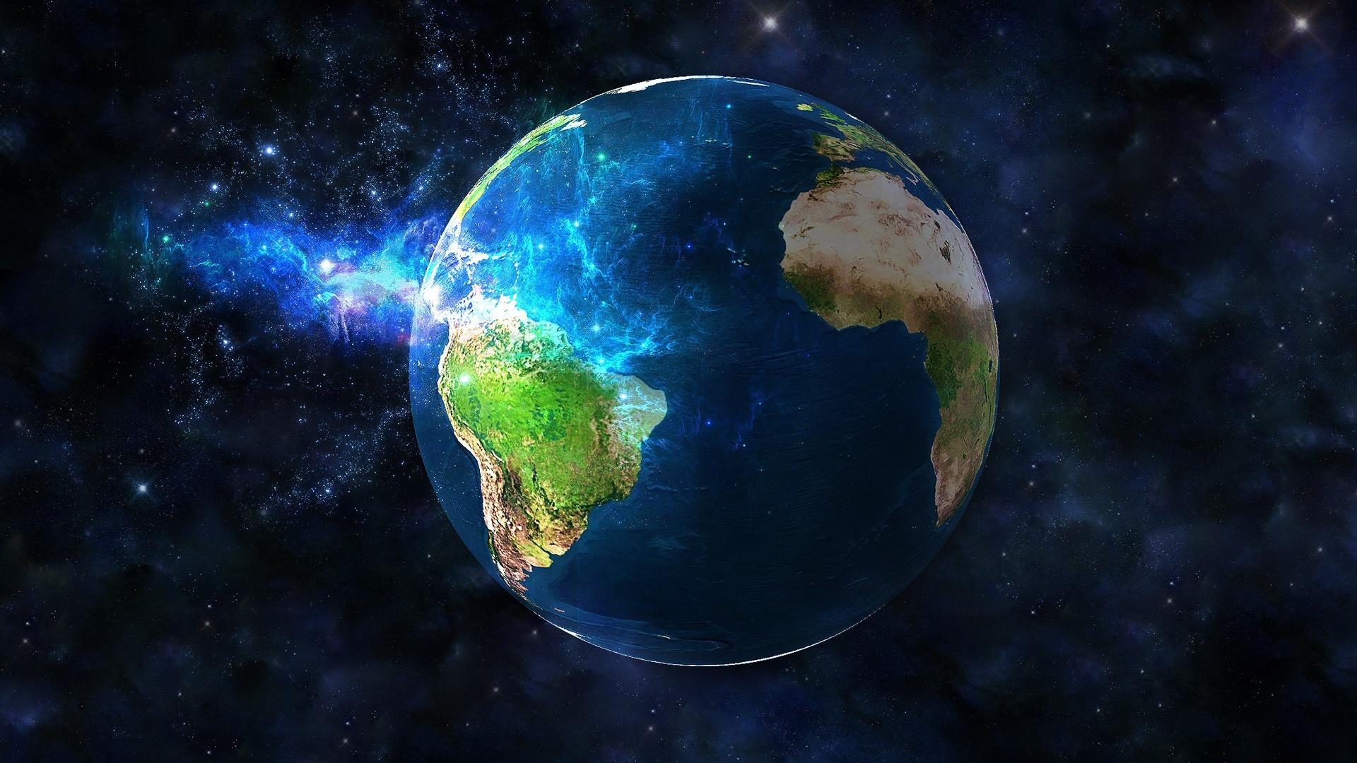 красивые фото живая земля все повторяется