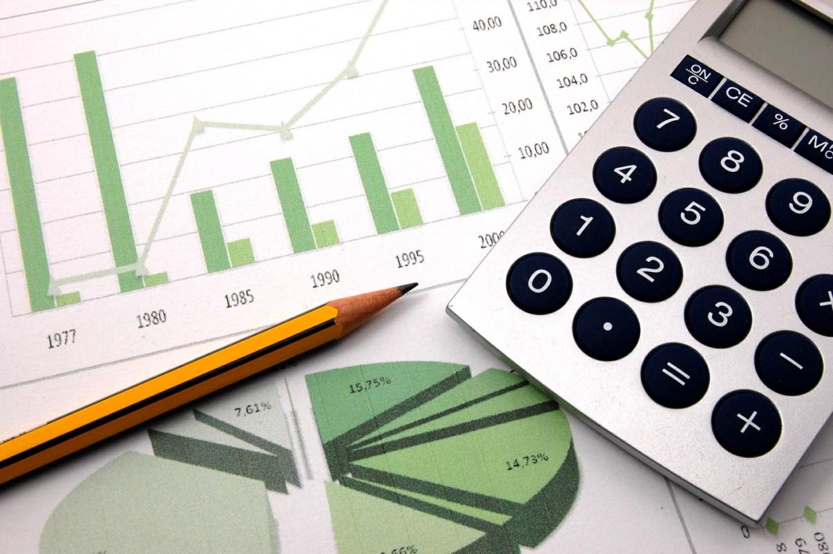 бюджетирование на предприятии на примере