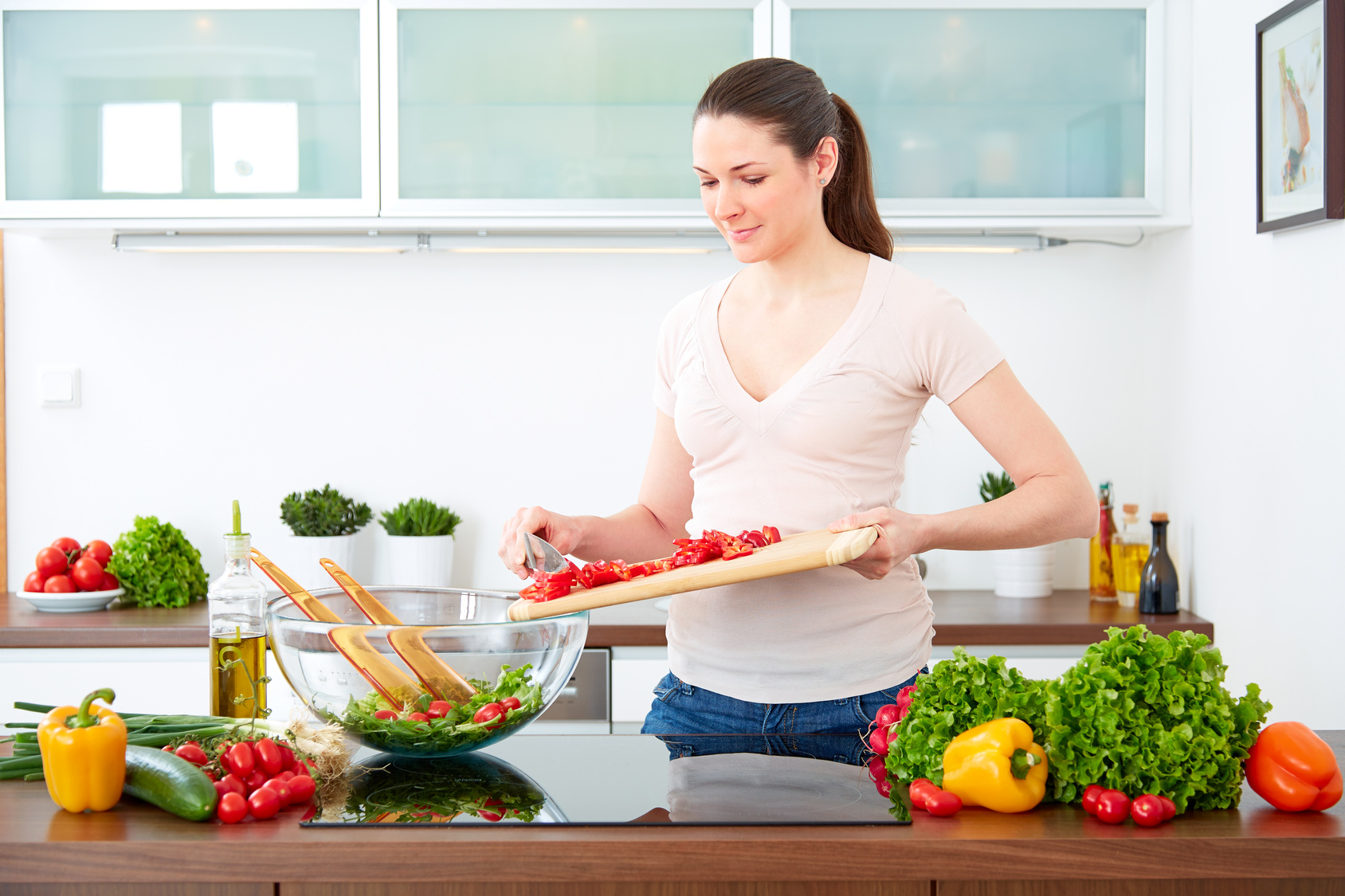 Диета М Сахаром. Питание при сахарном диабете: список разрешенных и запрещенных продуктов при повышенном сахаре в крови