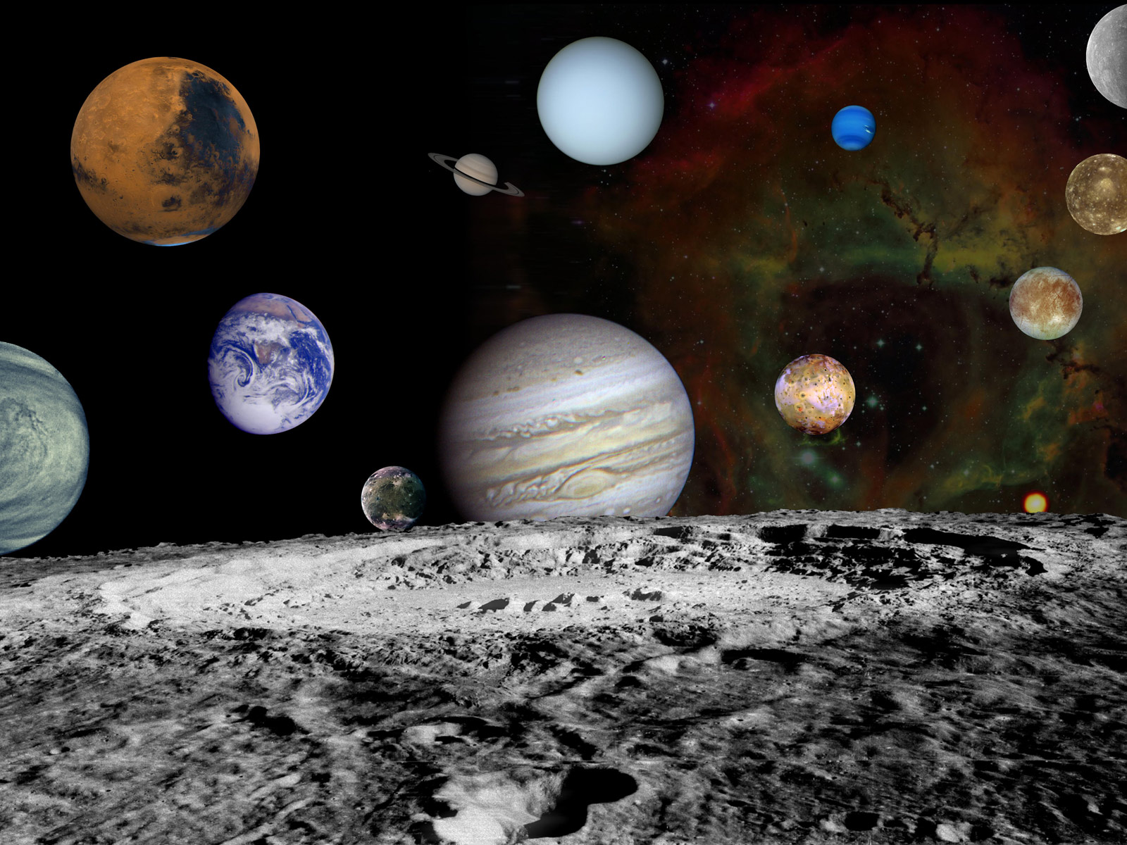 картинки события планеты насколько