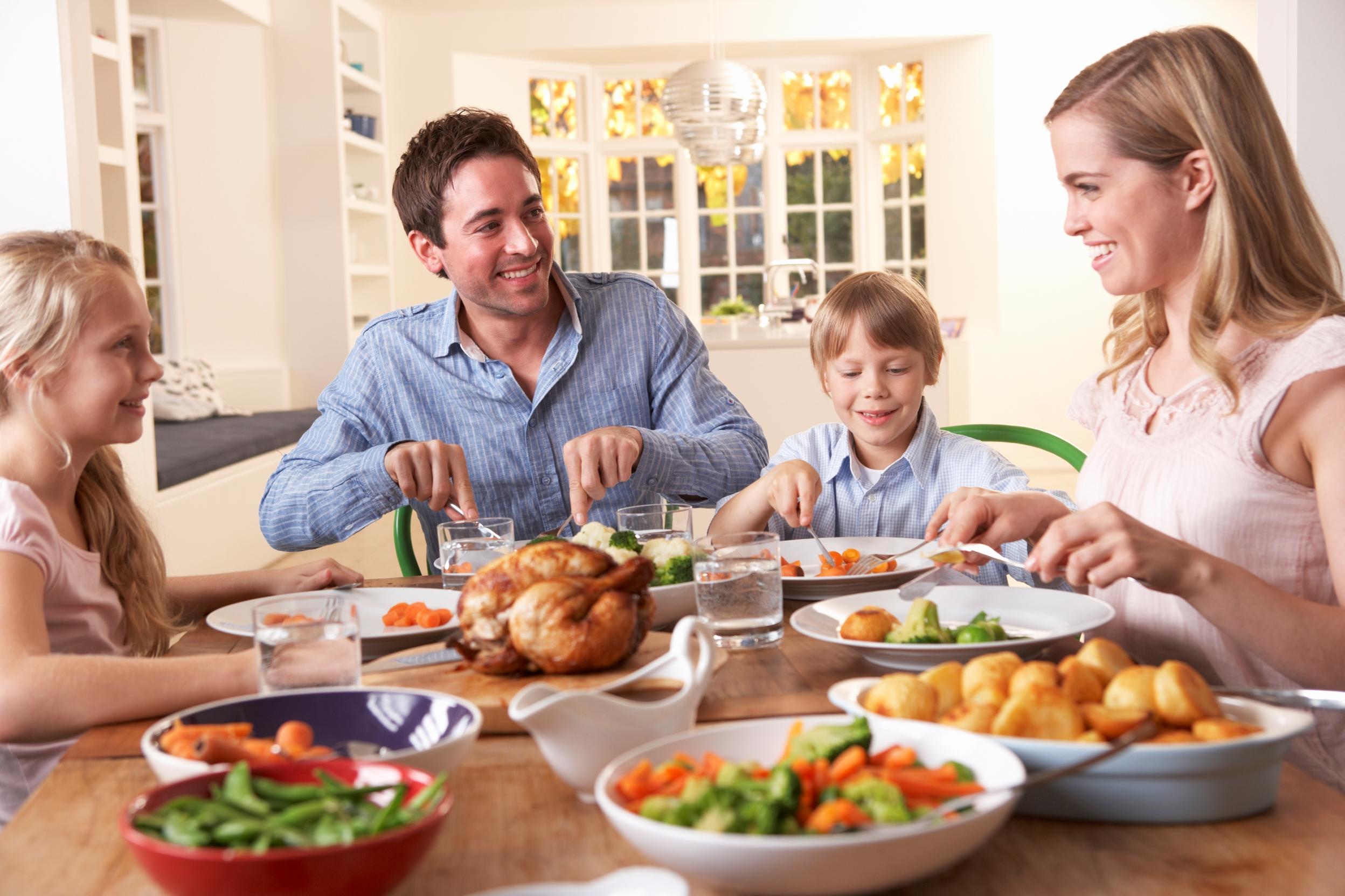 здоровое питание для всей семьи картинки годы актер считался