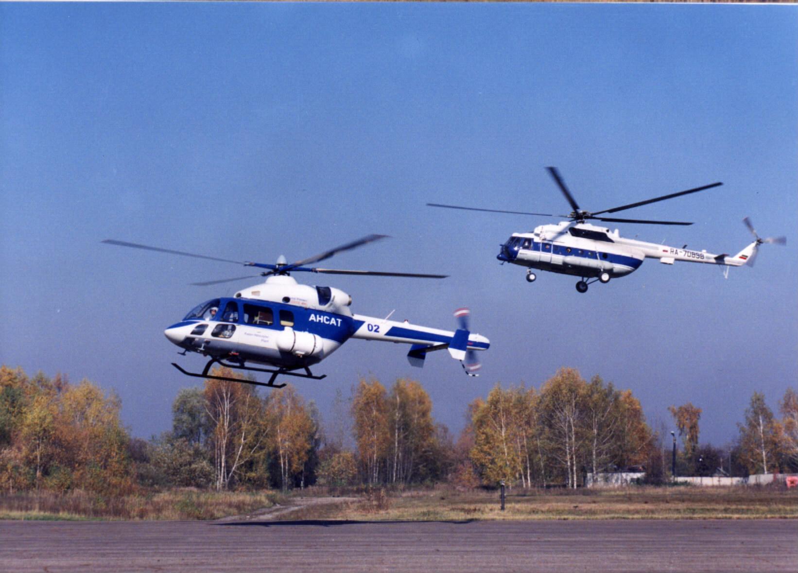 современном строительстве фото украинские вертолеты гражданской авиации подготовили