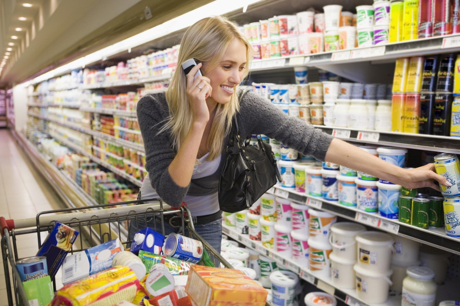 фото от клиента о купленном товаре белое тату плече